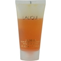 Lalique Shower Gel 1.7 oz for women by Lalique