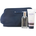 TOMMY HILFIGER Cologne by Tommy Hilfiger