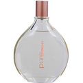 PURE DKNY A DROP OF ROSE Perfume door Donna Karan