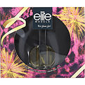 Elite Models Rio Glam Girl Eau De Toilette Spray 1.7 oz for women by Elite Models