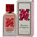 GIVENCHY BLOOM Perfume Autor: Givenchy