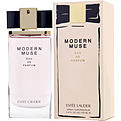 Modern Muse Eau De Parfum Spray 3.4 oz for women by Estee Lauder