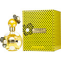 MARC JACOBS HONEY Perfume by Marc Jacobs