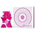 BOND NO. 9 CENTRAL PARK SOUTH Fragrance ved Bond No. 9