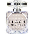 Jimmy Choo Flash Eau De Parfum Spray 3.3 oz *Tester for women by Jimmy Choo