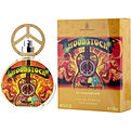 ROCK & ROLL ICON WOODSTOCK '69 Perfume oleh