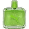 Puma Green Eau De Toilette Spray 2 oz *Tester for men by Puma