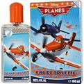 PLANES Fragrance by