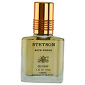 Stetson Rich Suede Cologne .5 oz (Unboxed) for men by Coty