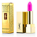 Yves Saint Laurent Rouge Pur Couture - # 49 Tropical Pink --3.8g/0.13oz for women by Yves Saint Laurent
