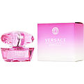 Versace Bright Crystal Absolu Eau De Parfum Spray 1.7 oz for women by Gianni Versace