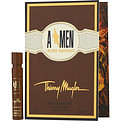ANGEL MEN PURE HAVANE Cologne door Thierry Mugler