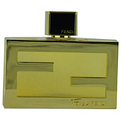 Fendi Fan Di Fendi Eau De Parfum Spray 2.5 oz *Tester for women by Fendi