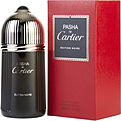 Pasha De Cartier Edition Noire Edt Spray 3.4 oz for men by Cartier