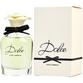 Dolce Eau De Parfum Spray 2.5 oz for women by Dolce & Gabbana
