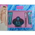 CURIOUS BRITNEY SPEARS Perfume per Britney Spears