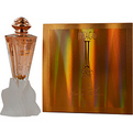 JIVAGO ROSE GOLD Perfume by Jivago
