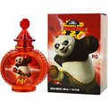 KUNG FU PANDA 2 Fragrance by