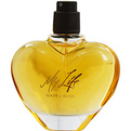 My Life Edt Spray 1 oz *Tester for women by Mary J Blige