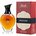 Tocade Edt Spray 3.4 oz (2013 Edition Collection Haute Packaging) for women by Rochas