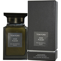 Tom Ford Oud Fleur Eau De Parfum Spray 3.4 oz for unisex by Tom Ford
