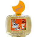 Bugs Bunny Eau De Toilette Spray 3.4 oz *Tester for unisex