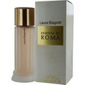 Essenza Di Roma Edt Spray 3.4 oz for women by Laura Biagiotti
