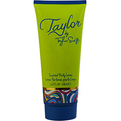 Taylor By Taylor Swift Body Lotion 6.7 oz for women by Taylor Swift
