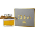 Chloe Intense (New) Eau De Parfum Spray 1.7 oz (Collector Edition Bottle) for women by Chloe