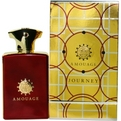 Amouage Journey Eau De Parfum Spray 3.4 oz for men by Amouage