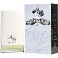 Ab Spirit Silver Eau De Toilette Spray 3.4 oz for men by Lomani