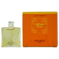 24 Faubourg Eau De Parfum .25 oz Mini for women by Hermes