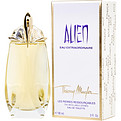 Alien Eau Extraordinaire Eau De Toilette Spray Refillable 3 oz for women by Thierry Mugler