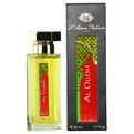 L'Artisan Parfumeur Al Oudh Eau De Parfum Spray 1.7 oz for men by L'Artisan Parfumeur