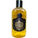 Penhaligon's Endymion Bath & Shower Gel 10.1 oz for men by Penhaligon's