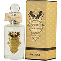 Penhaligon's Artemisia Eau De Parfum Spray 1.7 oz for women by Penhaligon's
