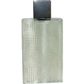 Burberry Brit Rhythm Shower Gel 5 oz for men by Burberry