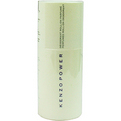 Kenzo Power Deodorant Roll On 2.5 oz for men by Kenzo