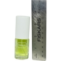 Emeraude Cologne Spray .37 oz Mini (Unboxed) for women by Coty