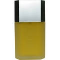 Azzaro Pour Homme L'Eau Edt Spray 3.4 oz (Unboxed) for men by Azzaro