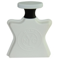 Bond No. 9 I Love Ny Body Wash 6.8 oz for men by Bond No. 9