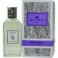 Dianthus Etro Edt Spray 3.4 oz (New Packaging) for unisex by Etro