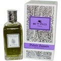 Palais Jamais Etro Edt Spray 3.3 oz (New Packaging) for unisex by Etro