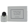 La Tulipe Byredo Eau De Parfum Spray 1.7 oz for women by Byredo
