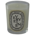 Diptyque Verveine Scented Candle 6.5 oz for unisex by Diptyque