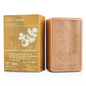Caswell Massey Coriander & Mandarin Bar Soap --170g/6oz for women by Caswell Massey