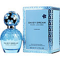 Marc Jacobs Daisy Dream Forever Eau De Parfum Spray 1.7 oz for women by Marc Jacobs