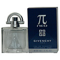Pi Neo Eau De Toilette Spray 1 oz for men by Givenchy