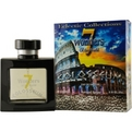 7 WONDERS OF THE WORLD Cologne által Eclectic Collections
