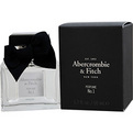 ABERCROMBIE & FITCH PERFUME 1 Perfume by Abercrombie & Fitch